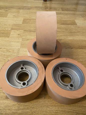 Role / Roti Pentru Avans Mecanic