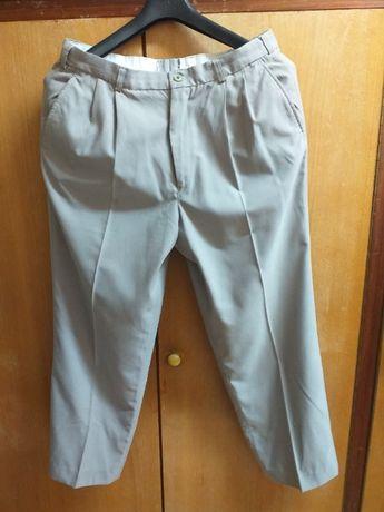 Мъжки панталони на добри цени