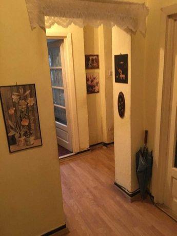 Apartament 2 camere Vatra Dornei,zona centrala