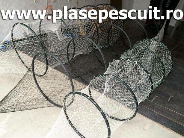 Plase pescuit