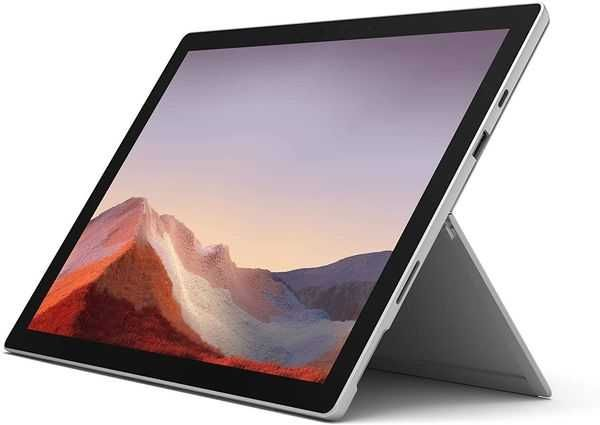 Tableta Microsoft Surface Pro4, 12.3″,M3-6Y30,4GB RAM,128GB SSD,Win10p