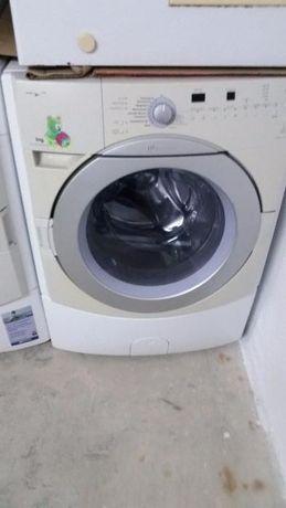 Пералня 10 кг.bauckneht