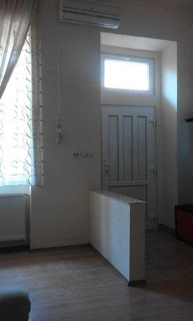 Vând-Schimb Apartament