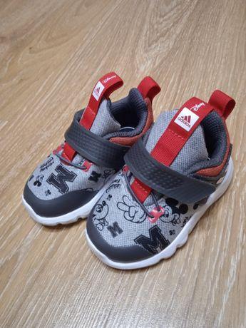 Детская обувь/обувь для новорожденных