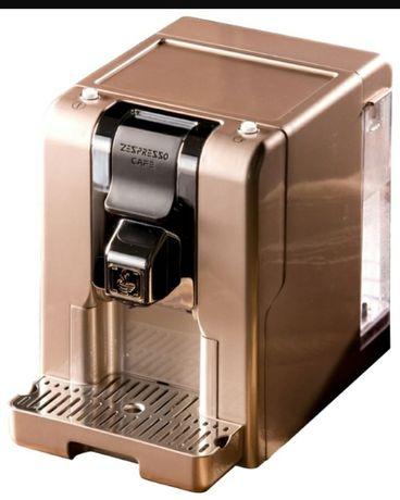 Кофемашина от Zepter