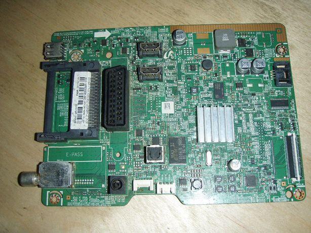 Placa de baza logica TV Samsung UE32J4000AW BN41-02358C BN94-08202F