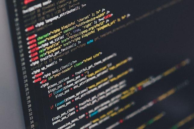 Programator web si cunostinte in publicitatea online