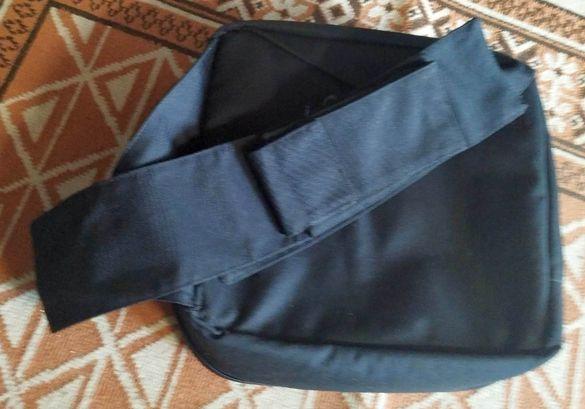 чанти МОНОСТРАП - с една през рамо