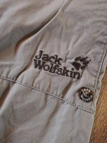 Pantaloni bărbați Jack Wolfskin XL