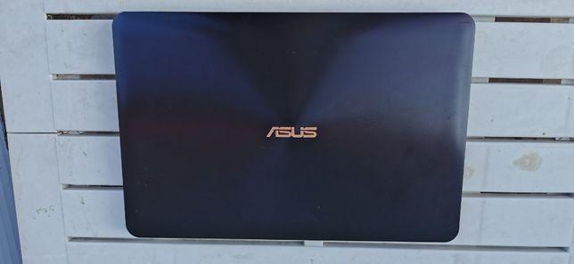 Dezmembrez Asus R511L