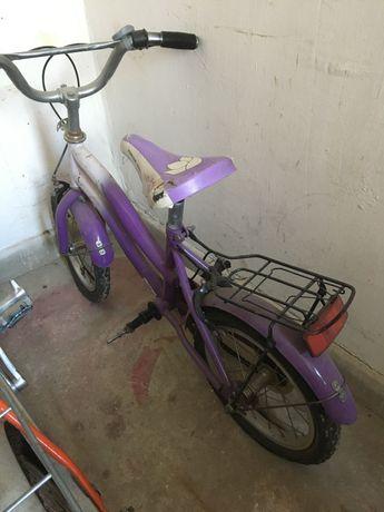 Bicicletă ieftine
