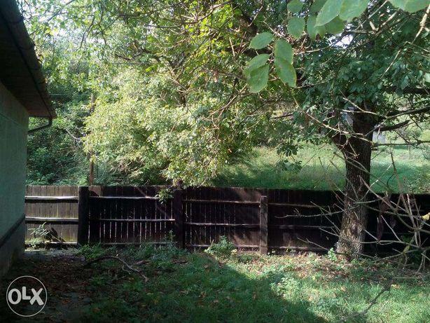 Casa noua cu gradina mare, localitatea Taratel Brad, 27000 euro