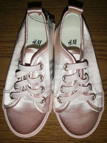 Tenisi/pantofi sport fetita 24