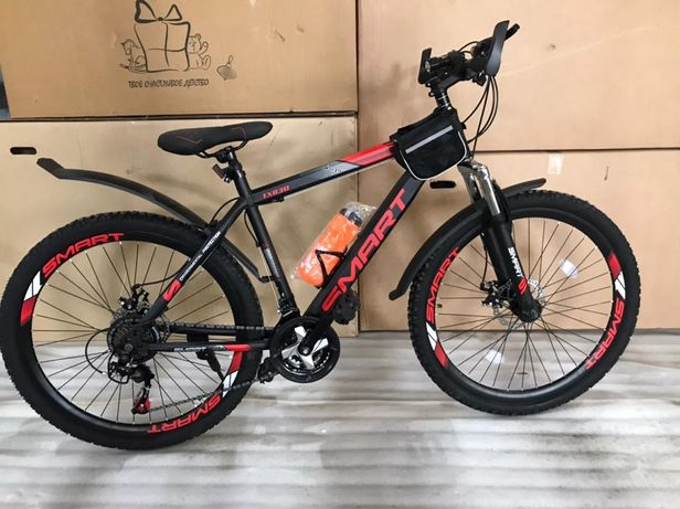 Велосипеды yл.Абая 316 Велобаза