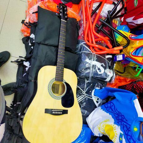 Срочная продажа гитар