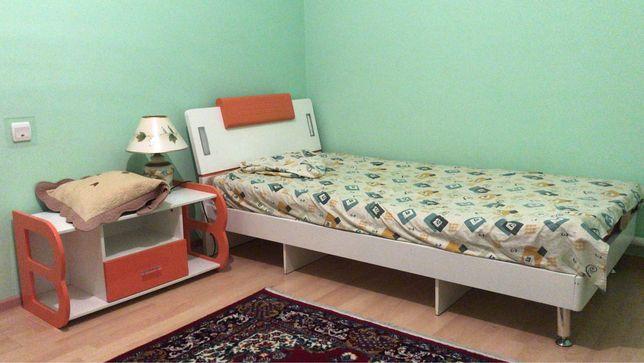 Продам детскую (подростковую) мебель. Пр-во Гуаньжоу(Китай)