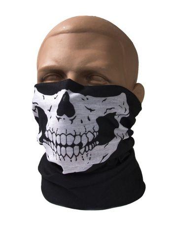 Бафф, шарф ,маска,повязка турист. балаклава для вело, лыж,пейнтбол