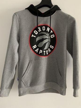 Hanorac NBA Toronto Raptors
