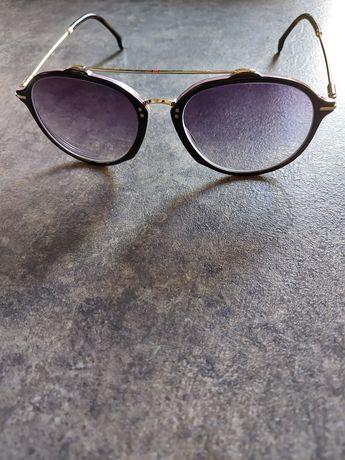 Rame ochelari vedere CARRERA