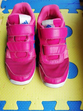 Adidas copii marimea 31