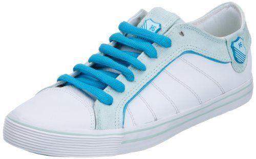 Дамски Оригинални Маратонки Adidas / K swiss 39 номер -различни видове