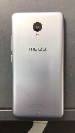 MEIZU M 3 продам