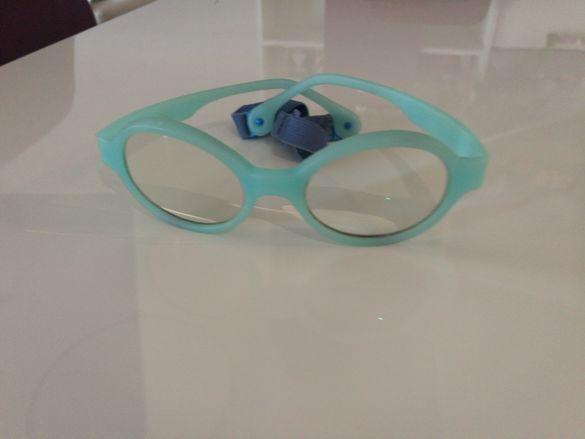 Детски рамки за очила
