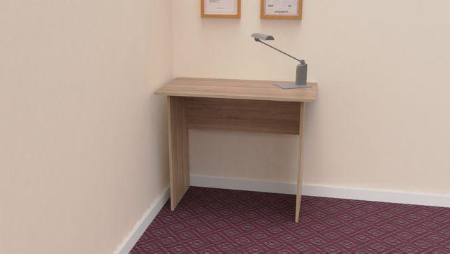 Новые письменные столы - ученические парты. Рассрочка, кредит.