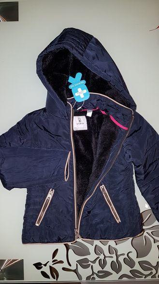 Нови якета Zara , OKAİDİ