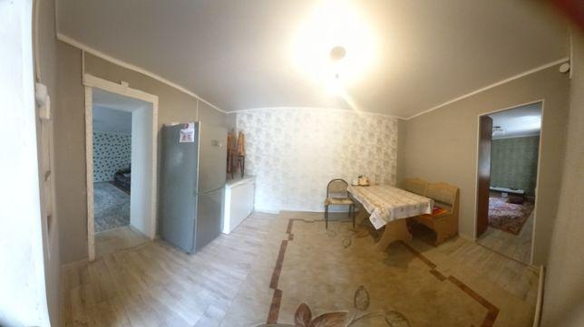 Продам дом район Москва или меняю