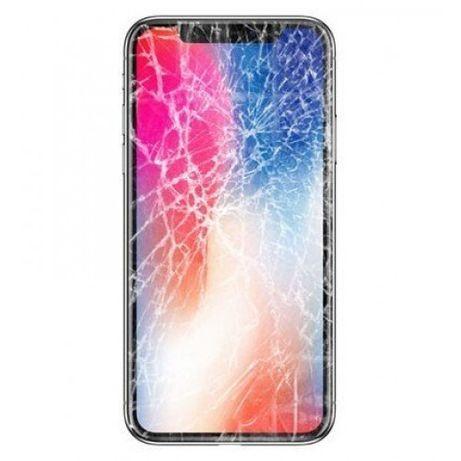 Смяна на счупено стъкло на смартфон и таблет от GSMSTUDIO