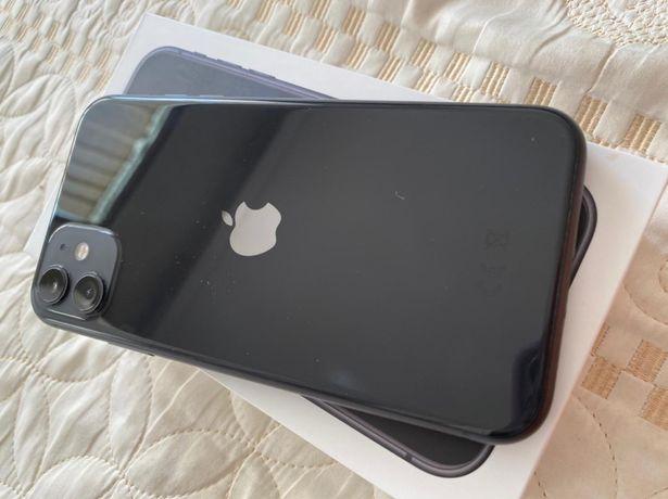 iPhone11, 260000 мын, состояние оте жаксы, озим 1 жыл устадым