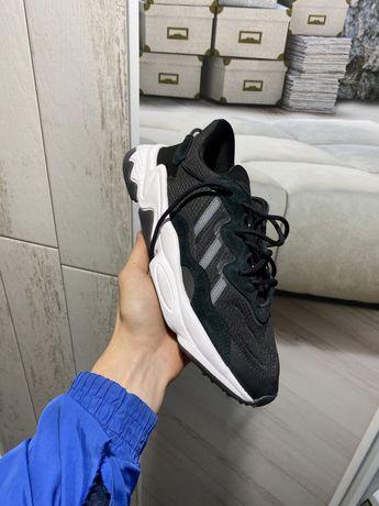 Adidas Ozweego •41,5•