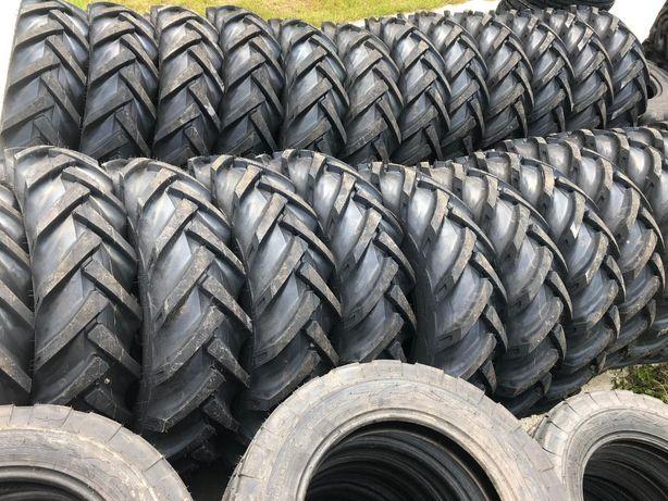 Cauciucuri de tractor 445 12.4-28 LIVRARE RAPIDA anvelope cu GARANTIE