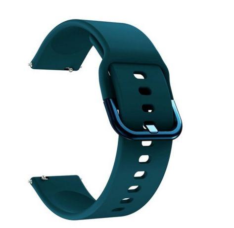 Samsung, Huawei  каишка за часовник