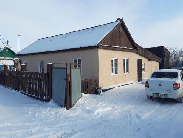 Продается дом в Жалтыре