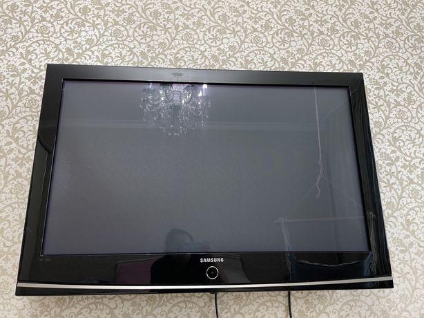 Срочно! Продам телевизор Samsung