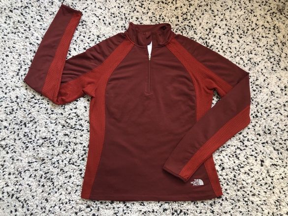 Дамско The North Face M размер