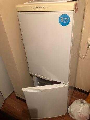 Холодильник LG GS 269SA