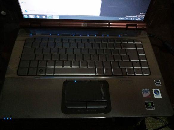 Лаптопи различни модели