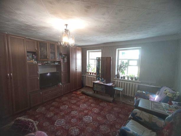 3-ех комнатный дом в Михайловке. Ипотека. Обмен