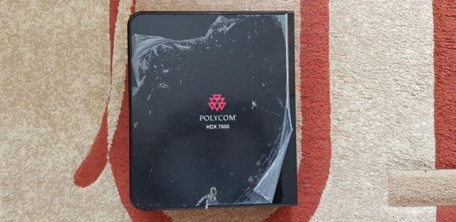 Polycom HDX 7000 sistem videoconferinta