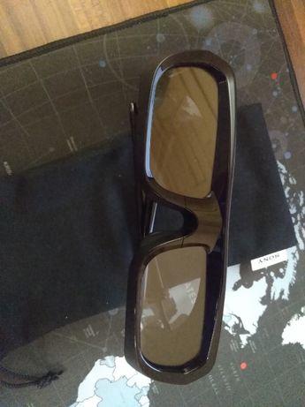3D очила Sony TDG-BR250 3D Active
