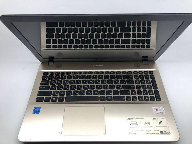 Ноутбук ASUS | RESTART Lombard