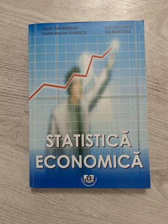 Carti economie, statistica, finante, microeconomie