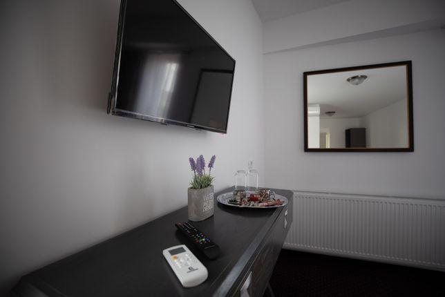 Zona centrala 4* - Camere Regim hotelier - Superb