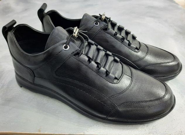Обувь. Кроссовки до 48 размера