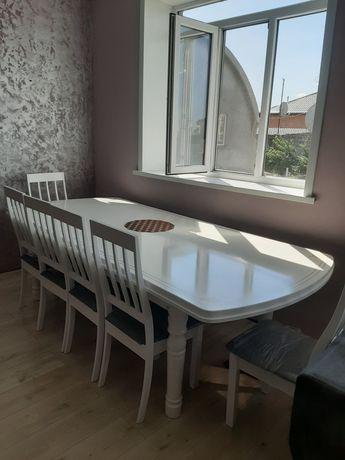 Продаю стол 3 метра