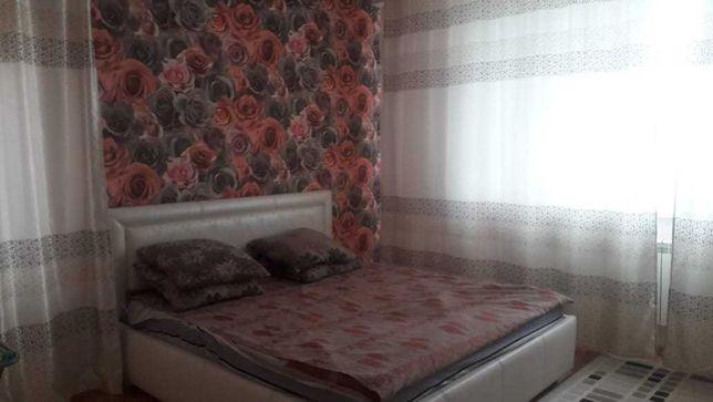 US Сдам 2 комн. квартиру Гранд Астана
