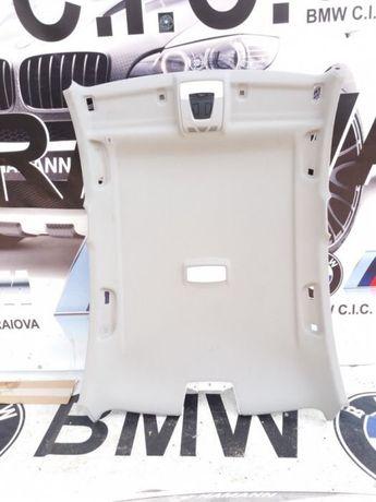 Plafon interior bmw f30 gri impecabil